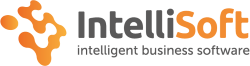 IntelliSoft